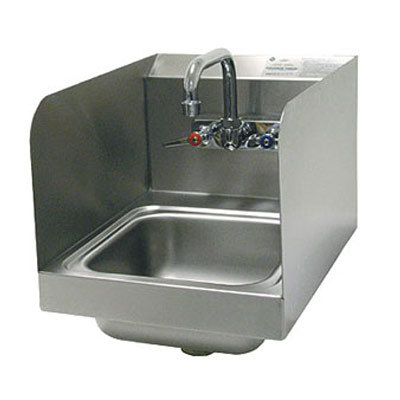 Commercial Kitchen Hand Sink Requirements ~ Befon for .