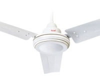 Super Fast Ceiling Fans