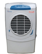 Sleeq Air Cooler