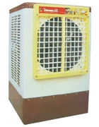 Champion Long Air Cooler