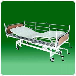 Medical Beds