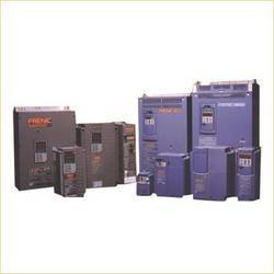 Variable Frequency Drive Vfd, Plc, Hmi