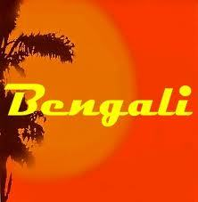 Bengali Translation Services