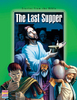 The Last Supper Story Book