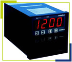 Temperature Controller Model 5006h