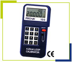 Loop Calibrators Model Prova 100