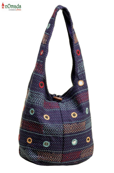 Fancy Jolly Jhola Bag