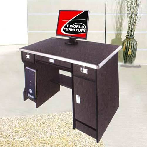 Computer desks in wagholi pune maharashtra india t for T furniture wagholi
