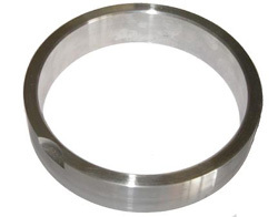 Casing Wear Rings