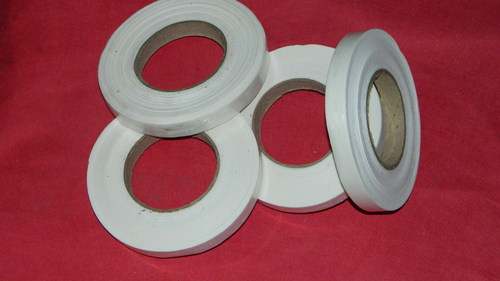 Self Adhesive Foam Tape