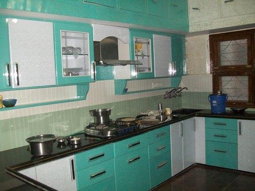 kitchen modular designs india. Modular Kitchen Designing Service In M P Nagar Bhopal Madhya Pradesh Indi Designs India  Home Design Mannahatta us