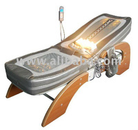 Bed Massager Machine
