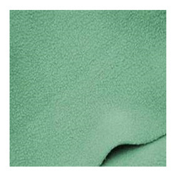 Anti-Pill Melange Fleece Fabrics