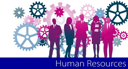 Human Resources Service