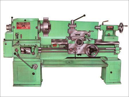 Lathe Machine Tools With Name lathe machines in rajkot, gujarat, india ...