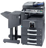 Flexible All-Rounder Copier