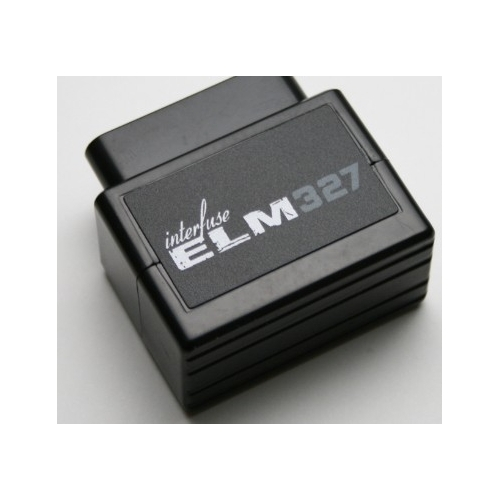 mini elm327 obd2 bluetooth vehicles diagnostic adapter in. Black Bedroom Furniture Sets. Home Design Ideas