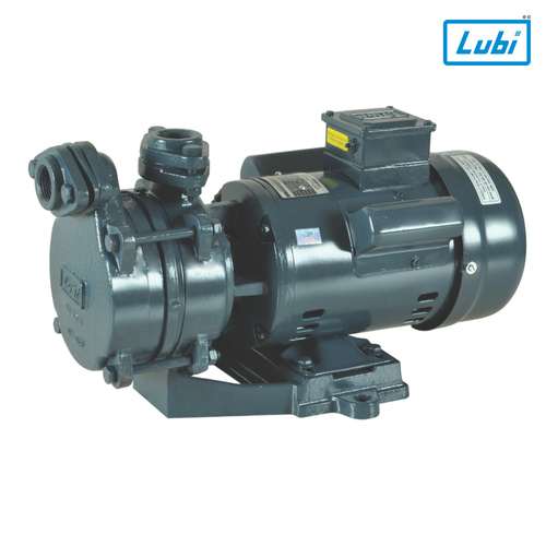 Grinder Pumps Lgp