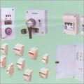 Mcb Isolators