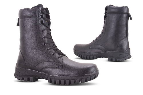 Safety Footwear | Hercules Machinery Gases Sdn Bhd