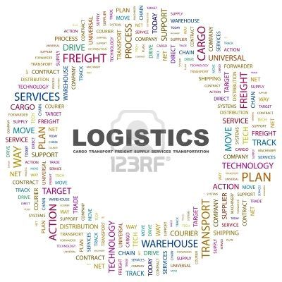 Total Logistics Solution