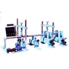 Auto Welding Machines
