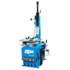 Passenger Car Tyre Changer APO-302IT