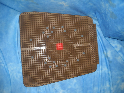 Acupressure Foot Mat In Mumbai Maharashtra India The