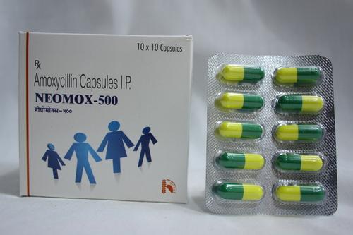 Amoxicillin skin rash in adults