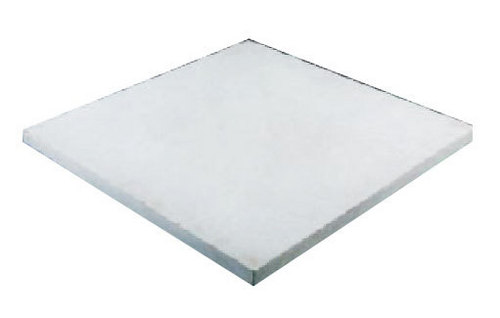 Calcium Sulphate Raised Flooring
