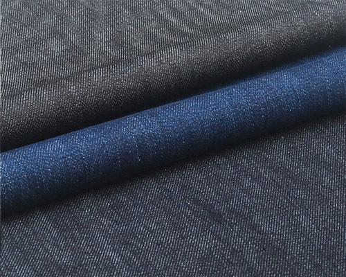 Jeans Fabrics