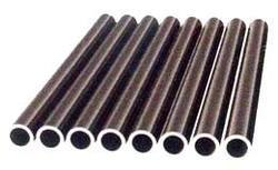 Duplex Fabricated Tube