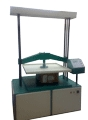 Corrugation Testing Instruments