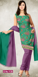 Fancy Ladies Salwar Suits