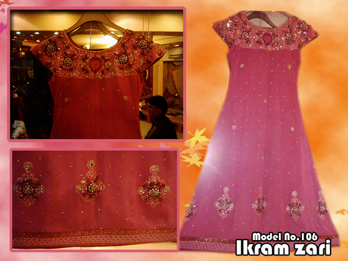 fancy suits in faisalabad punjab pakistan ikram zari