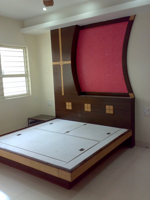 Bedroom Furniture In Gnt Market Indore Madhya Pradesh India Pukharaj Timber Traders