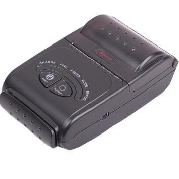 AB-320M Mobile Printer