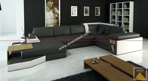 Sofa Sets In Ahmedabad Gujarat India Amee Steel Industries