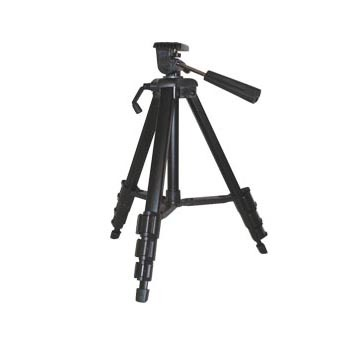 Tripod and Accessories - HT988
