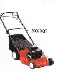 Electric Lawn Mower (5600 XQT)