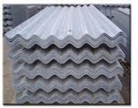 Ramco Asbestos Cement Sheets In Chennai Tamil Nadu India
