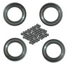 Bearing Race Set