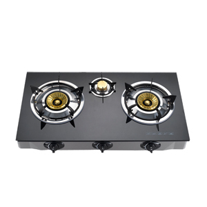 Gas Stoves And Appliances In Ahmedabad India