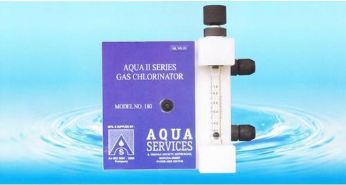 Aqua - Ll Vacuum Control