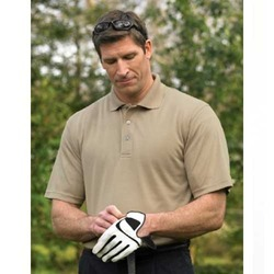 Mens Cotton Polo T- Shirts