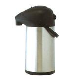 Vacuum Flask (Ath-5-0-03)