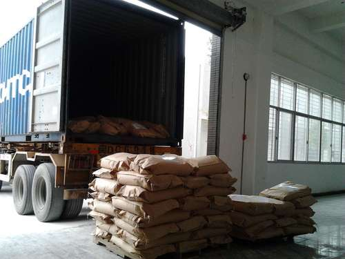 Rubber Used AC Foaming Agent