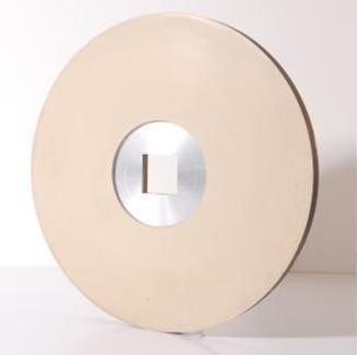 Resin Bond Diamond Polishing Discs