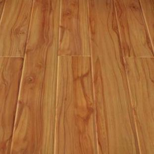 Carving And Milling Highlight (Long) Laminate Flooring