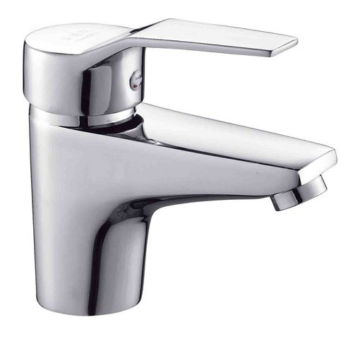 Contemporary antique cast brass faucets mixers and taps in for Master sanitary price list